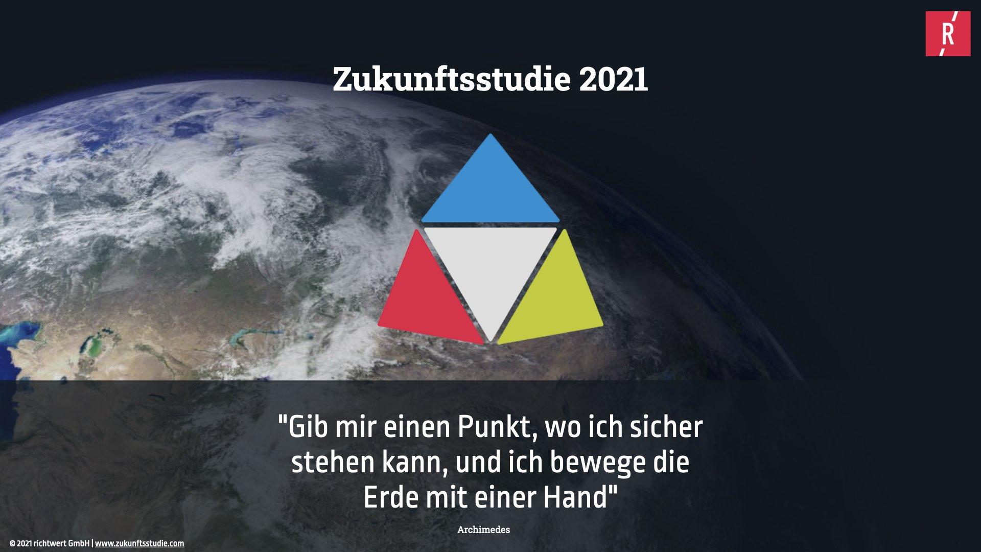 Zukunftsstudie-2021.001